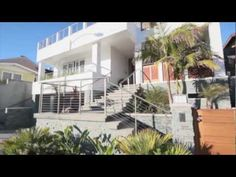 1918 Manhattan Ave, Hermosa Beach offered by Nick Schneider South Bay Brokers