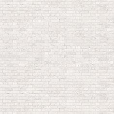 Free textures subtle light paper 05