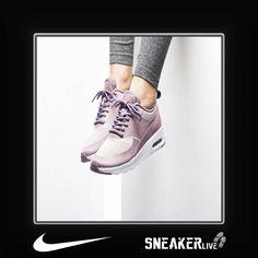 offer discounts great look sells 11 en iyi Nike Sneakers (Nike Spor Ayakkabı) görüntüsü | Nike ...