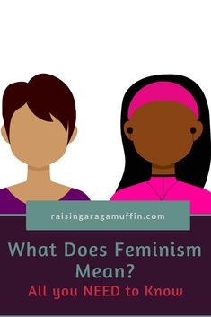 Steps to Help Improve Body Image Issues What Does Feminism Mean, International Womens Day Quotes, Feminism Definition, Feminist Movement, Gender Stereotypes, Positive Body Image, Teaching Kids, Parenting, Positivity