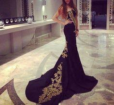 Prom dresses caeb4418b8b4c7f8da52