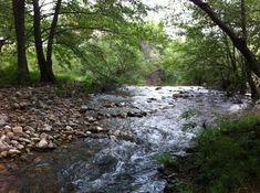 Las mejores zonas de baño de Guadalajara