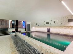 gerard-depardieu-parisian-mansion
