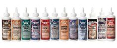 Looking for a new product to add to your line? Consider Crafter's Pick Adhesives.  We carry The Ultimate Glue, Incredibly Tacky, Fabric Glue, Basting Glue, Fabric Stiffener, Sand N Stain, Jewel Bond, Memory Mount, Decoupage Collage Gel, Images To Fabric, Brush Strokes & BATIK-EZ. If you appreciate quality adhesives you will love Crafter's Pick.     35% off 6 packs - 50% off cases    No minimums    All products are NON-TOXIC and WATER BASED    Visit http://www.crafterspick.com and order…