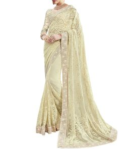Aspiring To Make A Mark In The World Of Style As You Adorn This Designer  Saree 778c7c6e0a1c2