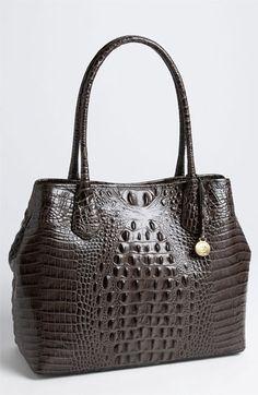 28d64d45c30b 42 Best Accessories - Bags images in 2019
