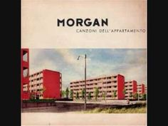 Me - Morgan