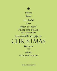 ... Advent calendar poems on Pinterest | Christmas poems, Poem and Advent