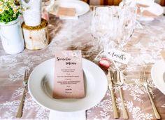 Table Decorations, Wedding, Food, Home Decor, Valentines Day Weddings, Decoration Home, Room Decor, Weddings, Eten