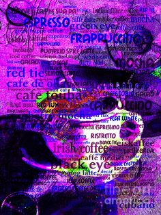 Coffee Time 20130718m108 - Wingsdomain Art and Photography