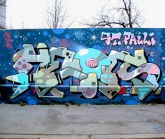 Heis_Wien