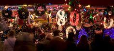 5 planes clásicos de Navidad en Madrid: Cortylandia y mucho más | DolceCity.com