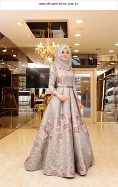 Hijab Beautiful hijab Hijab fashion Muslim girls Beautiful muslim women Jennifer Anniston Gaya hijab Hijabi fashion Muslimah fashion Muslim fashion Abaya fashion Hijabi o. Muslim Wedding Dresses, Muslim Dress, Pakistani Dresses, Hijab Gown, Hijab Dress Party, Hijab Wear, Abaya Fashion, Fashion Dresses, Fashion Muslimah