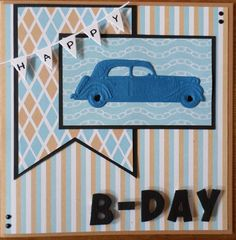 Kids Rugs, Day, Cards, Decor, Dekoration, Decoration, Kid Friendly Rugs, Maps, Nursery Rugs