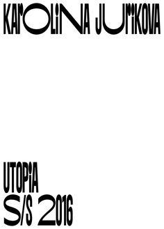 B2_plakaty-768x1075.png (768×1075)