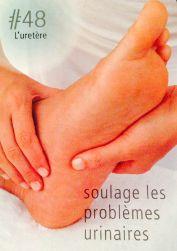 Apprendre la reflexologie des pieds avec les 50 points reflexes des pieds Acupuncture, Formation Massage, Knee Pain, Reiki, Ayurveda, Stress, Healing, Points, Zen Attitude