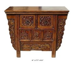 $1050   Chinese Round Dragon Motif 5 Legs Plant Stand by A Mid Cabinet, http://www.amazon.com/dp/B006NF77LQ/ref=cm_sw_r_pi_dp_8qdlqb0BRK7JA