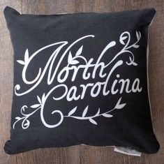 1000 Images About Southern Style On Pinterest Southern