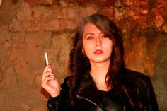 Find images of Cigarette. ✓ Free for commercial use ✓ No attribution required ✓ High quality images. Smoking Images, Stop Cigarette, High Quality Images, Vape, Find Image, Smoke, Black And White, Women Smoking, Effort