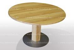 Table, Furniture, Home Decor, Round Dinning Table, Round Tables, Moving Out, Stainless Steel, Decoration Home, Room Decor