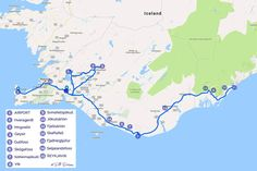 fullsuitcase.com wp-content uploads 2016 09 Suggested-Iceland-winter-trip-itinerary-map.jpg