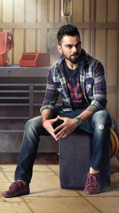 Nice man Indian Men Fashion, Boy Fashion, Fashion Tips, Virat Kohli Quotes, Patiala Dress, Virat Kohli Wallpapers, Cricket Update, Virat And Anushka, Dhoni Wallpapers