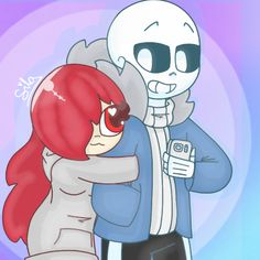 (I'll delete this maybe) @Sans the skeleton part of the smol gang @Lilli-Chan @sans the creative skeleton (part of the potato gang) @KiaChan :3 @Circus baby