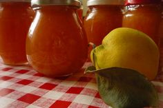 Birsalma dzsem Pear, Mango, Canning, Fruit, Food, Manga, Essen, Meals, Home Canning