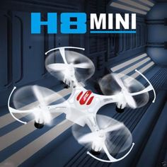 JJRC-H8D-H8-mini-6-Axis-Gyro-5-8G-FPV-RC-Quadcopter-Drone-Camera-With-Monitor-EK
