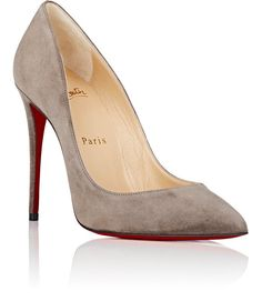 Christian Louboutin Pigalle Follies Patent Leather Pumps | Barneys New York