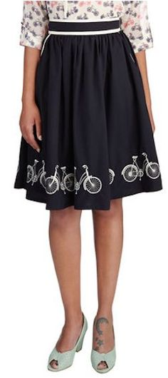 bicycle embroidery designs - Google Search