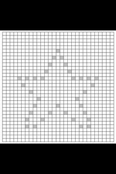 39 Beste Afbeeldingen Van Haken Crochet Patterns Tutorials En Yarns