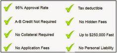 Payday loan fenton image 9