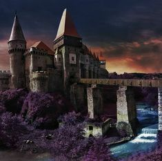 Do you want to know more about Romanian castles? Here are our top 5 legends about some of the most intriguing Romanian palaces, castles, chateaux, and fortresses that once upon a time were the home of princes and princesses. Romanian Castles, Peles Castle, Transylvania Romania, Romania Travel, Legends And Myths, Famous Castles, Beautiful Architecture, Best Cities, Where To Go