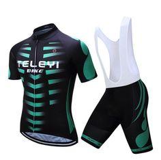 Cycling Bike Sports suit For Men. Bike WearCycling WearPro CyclingCycling  JerseysCycling OutfitCycling BikesMountain ... 1e99c1c16