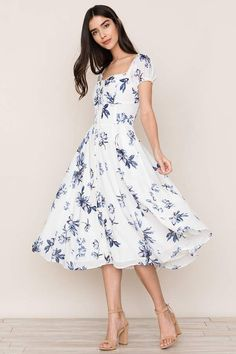 04f73ab78cea Yumi Kim Mercer Street Dress Mercer Street