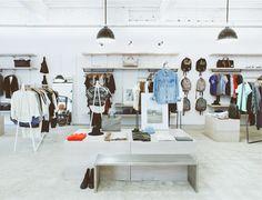 http://public-supply.com/retailpartners → Need Supply Co., Richmond VA