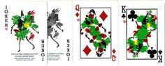 w4_1 poker card