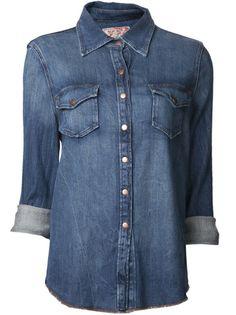 SIWY - Ellie shirt 6