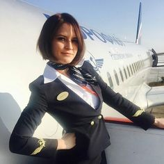 1099 Best Plane Girls With Charm Images On Pinterest