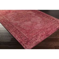 MYK-5013 - Surya | Rugs, Pillows, Wall Decor, Lighting, Accent Furniture, Throws