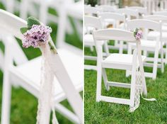 Micah & Michael: The Wedding (Whitlock Inn, Marietta, GA) » Atlanta & Destination Wedding Photography Morning Light by Michelle Landreau
