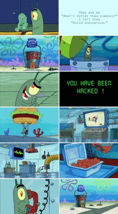 Spongebob Aesthetic Tumblr Spongebob Tumblr, World Domination, Romance, Gallery, Movie Posters, Art, Romance Film, Art Background, Romances