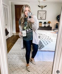 Military Jacket, Curls, Rest, Coffee, Casual, Jackets, Instagram, Style, Fashion