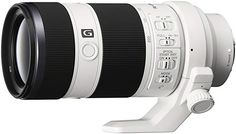 Best Lenses for Sony mirrorless camera. Looking for recommended lenses for your Sony Here are the top rated Sony lenses. Bokeh, Nikon, Camera Quotes, Kinds Of Camera, Telephoto Zoom Lens, Full Frame Camera, Sony A6000, Sony Camera, Camera Reviews