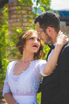 Bride eyes Bride, Eyes, Couple Photos, Couples, Wedding, Wedding Bride, Couple Shots, Valentines Day Weddings, Bridal