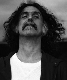 See Frank Zappa pictures, photo shoots, and listen online to the latest music. Frank Zappa, Frank Vincent, Jazz, Boogie Woogie, Concert Posters, Music Posters, Blues Rock, Mick Jagger, Jim Morrison