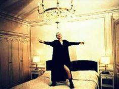 Brigitte Fontaine - Paradis perdu