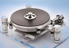 High End Hifi, High End Audio, Hifi Audio, Audio Speakers, Platine Vinyle Audiophile, High End Turntables, Turntable Cartridge, Hi End, Vinyl Junkies