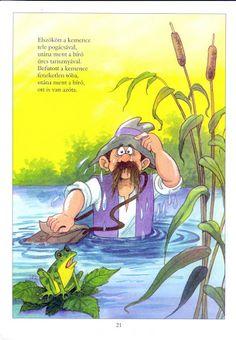 Fotó: Cartoons, Album, Fictional Characters, Animated Cartoons, Cartoon, Animated Cartoon Movies, Comic Book, Comics, Card Book
